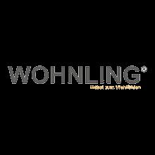 Wohnling