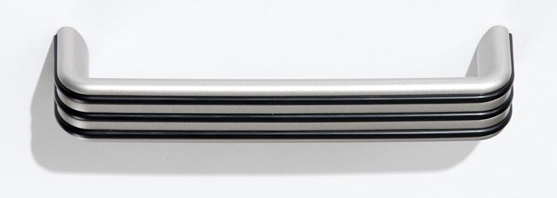 Bild-Streifengriff-B-gel