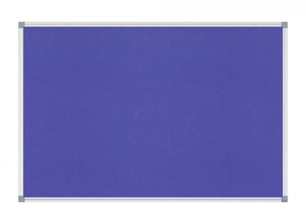 Pinntafel Standard 90x120x3 cm