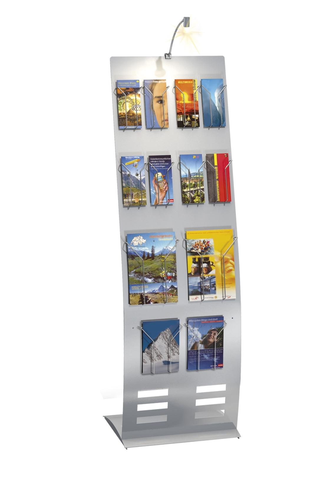 info s ulen mit standfu online kaufen dito24. Black Bedroom Furniture Sets. Home Design Ideas