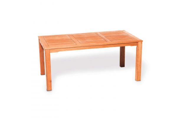Tisch, 170 x 90 cm ohne Schirmloch