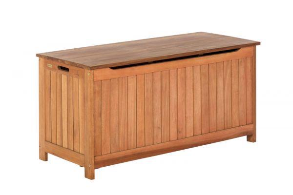 Kissenbox, 125 x 56 x 62 cm