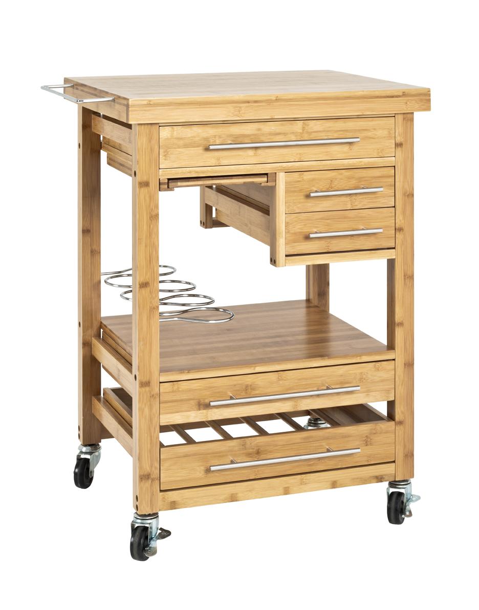 beistelltische g nstig online kaufen dito24. Black Bedroom Furniture Sets. Home Design Ideas