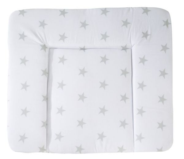 Wickelauflage Soft 'Little Stars'