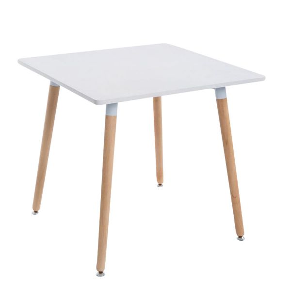 Tisch Bente, natura
