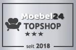 Moebel24