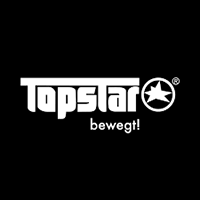 Topstar