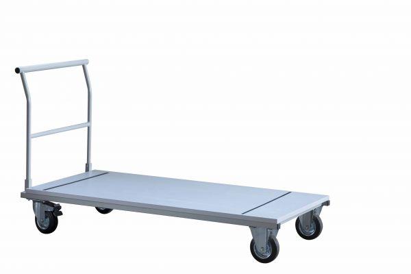 Transportwagen für Klapptisch KLW16