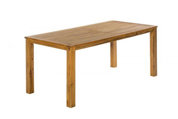 Tisch, 185 x 90 cm