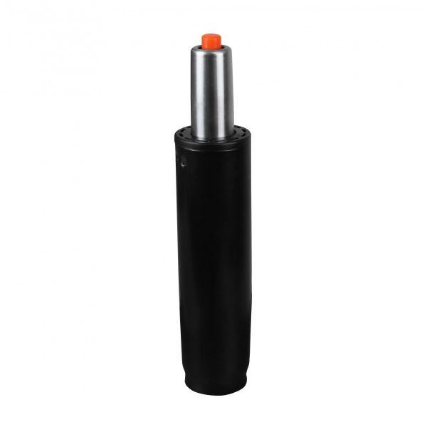 Gasdruckfeder Bürostuhl GASDRUCKDÄMPFER GASFEDER 165mm / 50mm Schwarz