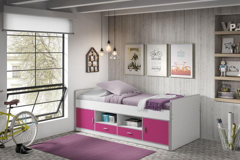 Möbel für  Kinder bei Dito24 bestellen
