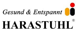 Harastuhl