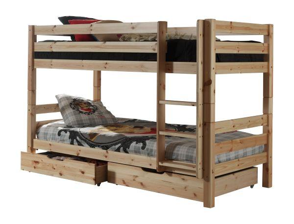 Etagenbett Günstig Kaufen : Kinder etagenbett günstig kaufen kinderhochbetten