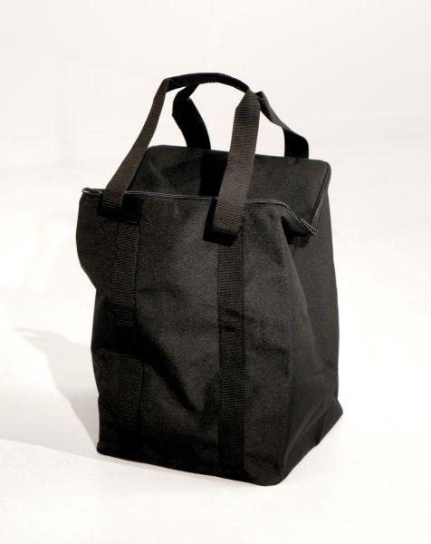 Transporttasche für Tec-Art Folder
