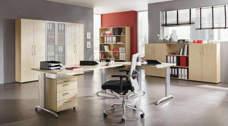Büromöbel online kaufen bei DiTo24