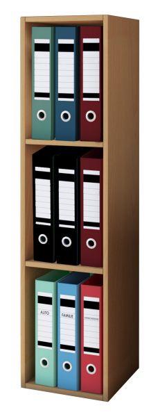 Büro Regal Offas Buche Vcm Möbel Ansehen Dito24