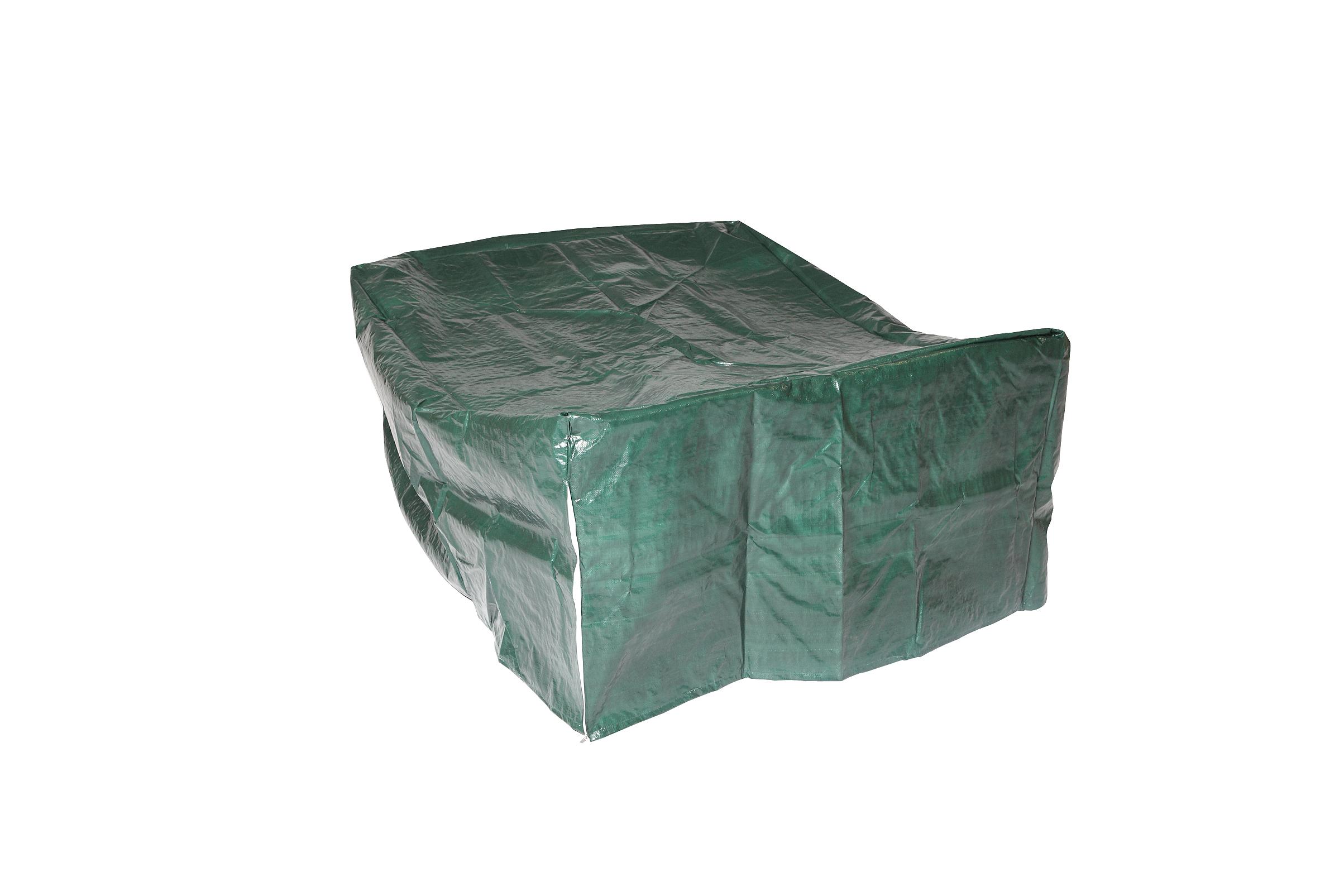 abdeckplanen schutzh llen f r den garten dito24. Black Bedroom Furniture Sets. Home Design Ideas