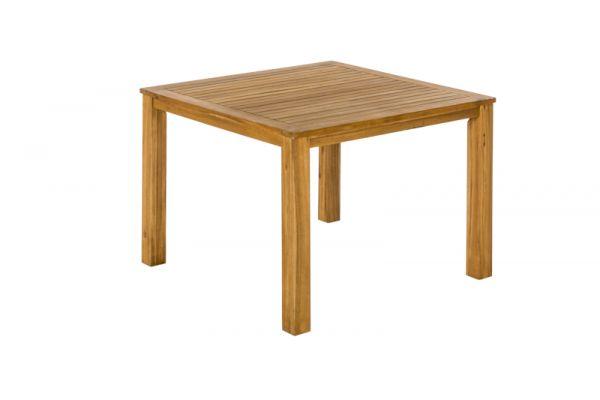 Tisch 110 x 100 cm
