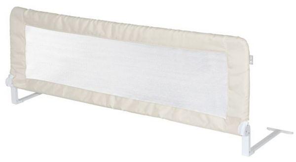 Rausfallschutz / beige / 102x40cm