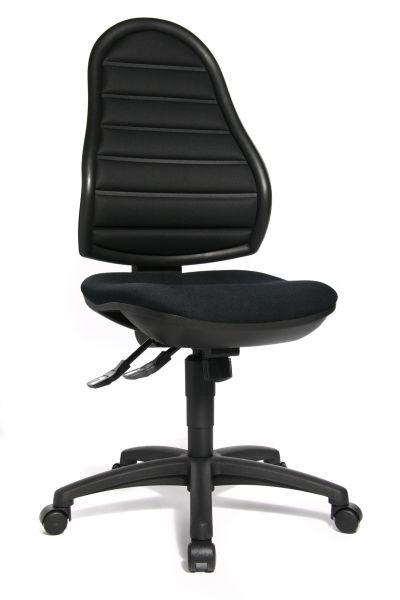 Schreibtischstuhl Drehstuhl Flex Point SY OF300 HK0